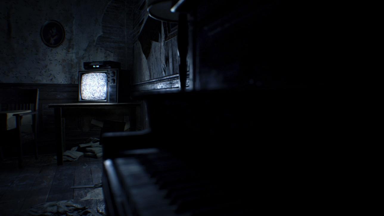 Resident Evil Bio 2