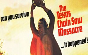 The Texas Chain Saw Massacre (1974) – A Retrospective
