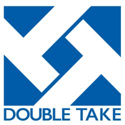 double-take-logo