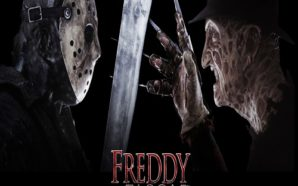 The Franchise Files – Freddy vs. Jason (2003)
