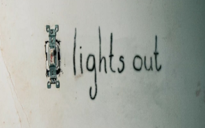 lights out 1 optimized