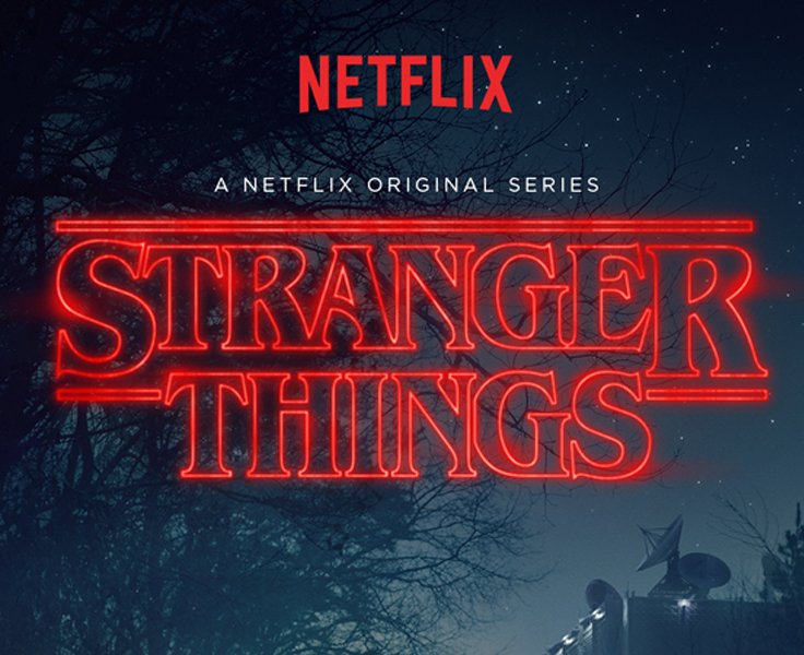 stranger-things-main