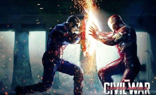 9082972_is-captain-america-civil-war-mar