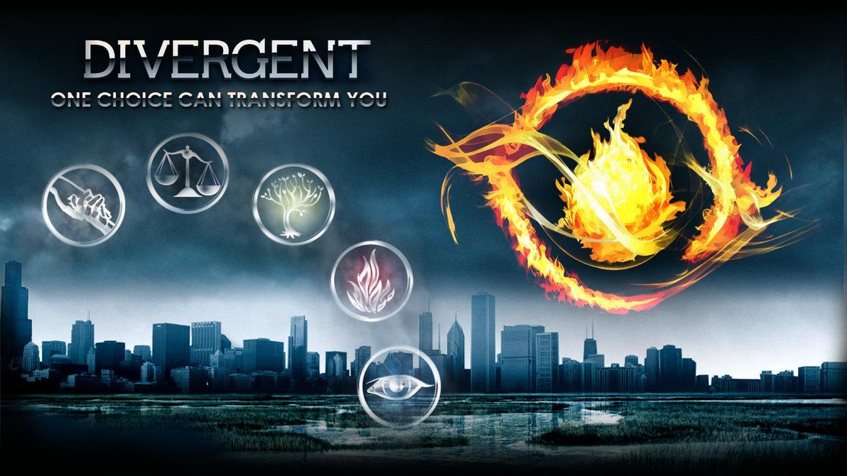 Divergent-Wallpapers-divergent-series-35580287-1192-670