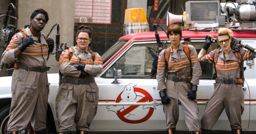 FB_Ghostbusters