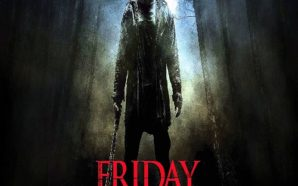 The Franchise Files – Friday the 13th (2009