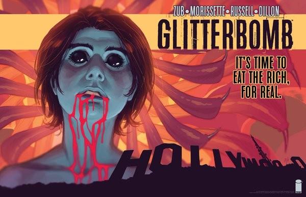 Glitterbomb-156ee