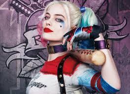 Harley Movie