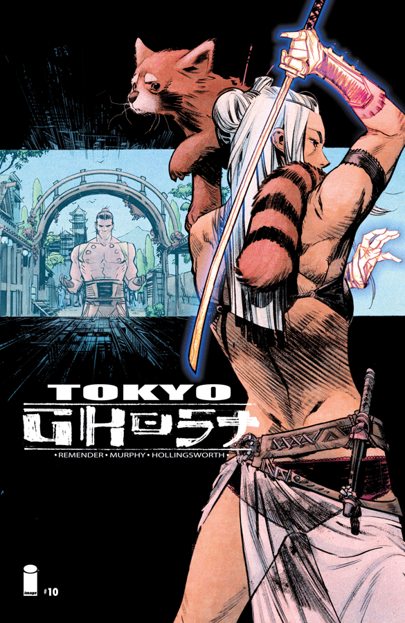 TokyoGhost_10-1