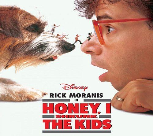 honey_shrunk_kids opt