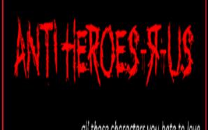 anti-heroes-banner-500x460