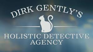 dirks-gently