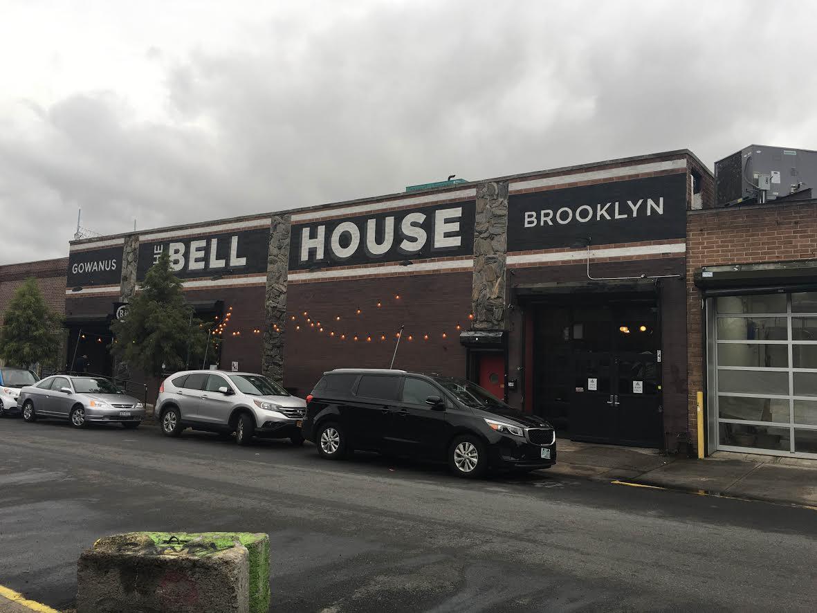 gowanus-bell-house