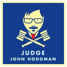 judge-john-hodgman-1