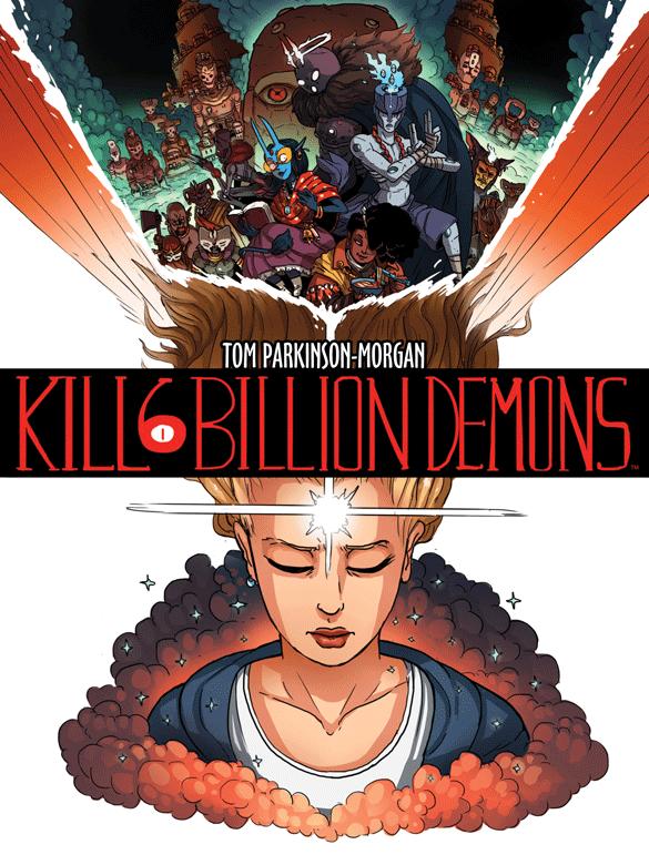 Kill6BillionDemons_BookOne-1
