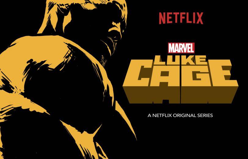 luke-cage-1