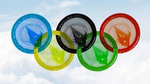 olympic-condoms