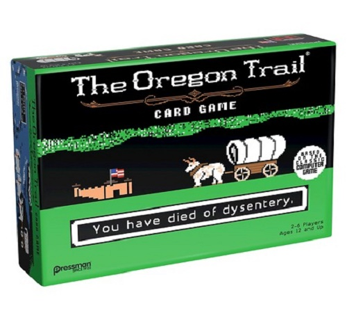 oregon-trail-optimized