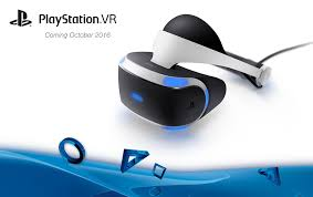 playstation-vr-22