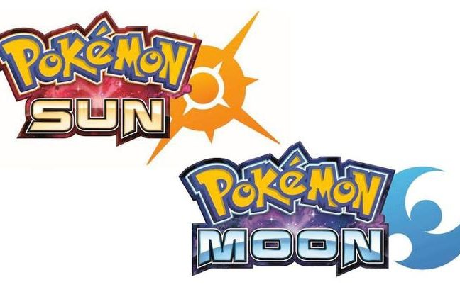 pokemon_sun_and_moon-logo-large_transnjjoebt78qiaydkjdey4cngtjfjs74myhny6w3gnbo8