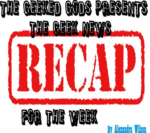 recap-cover