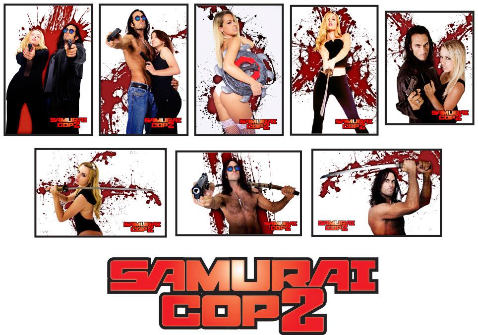 samurai-cop-2-m