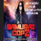 samurai-cop-2-optimized