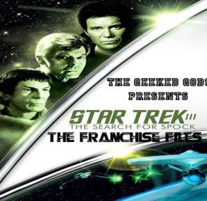 search-for-spock-cover