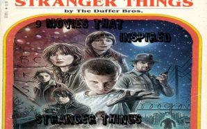stranger-thins-cyoa-cover