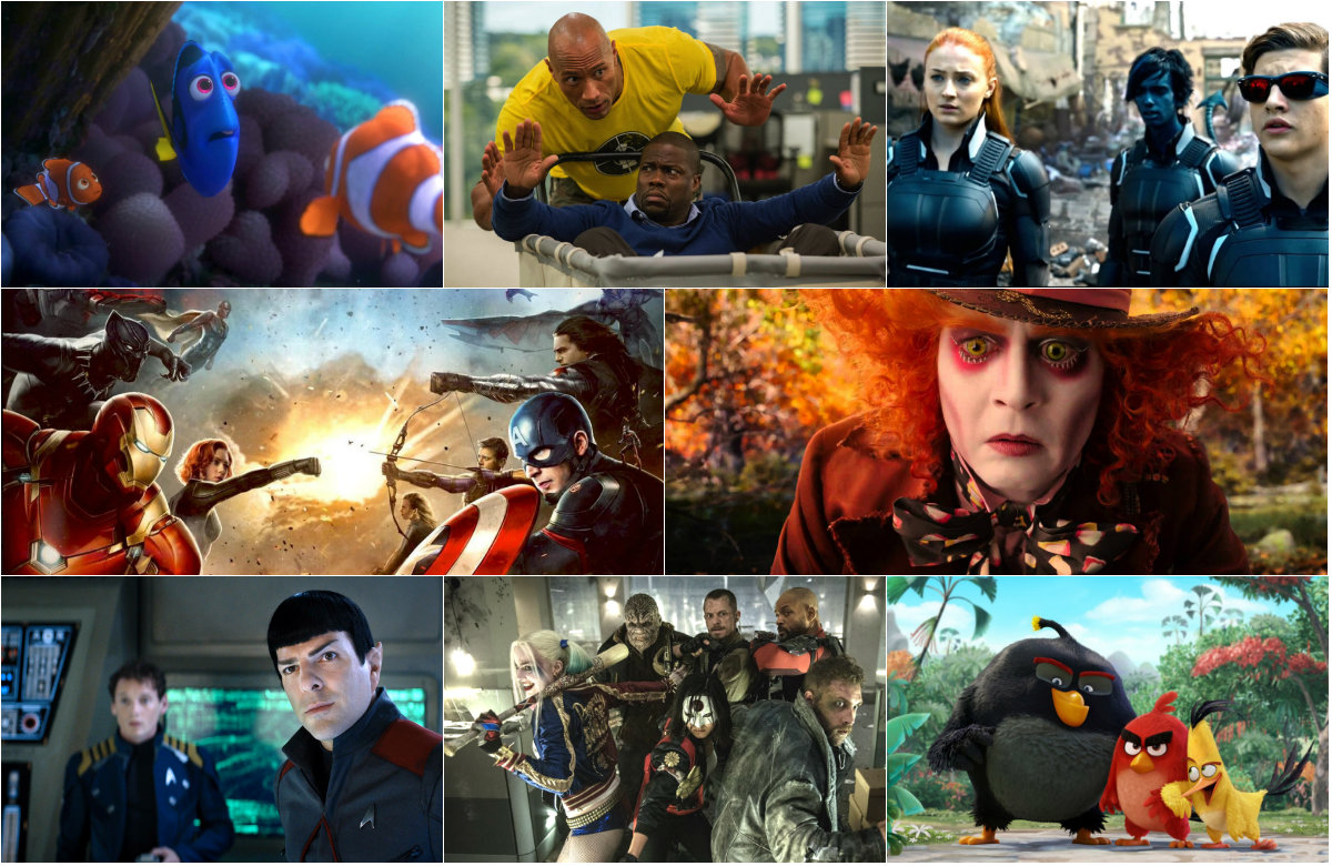 summer-movies-2016-2