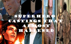 super-hero-castings-cover
