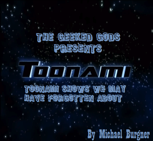 toonami_logo_2000-cover