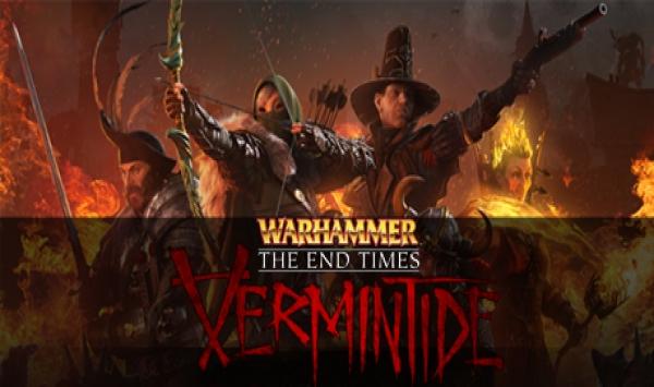 vermintide-header_resized
