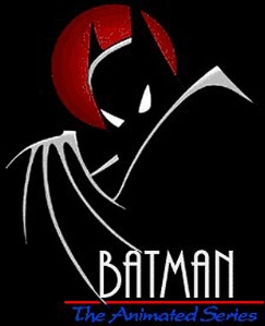 batman-serietv-5606