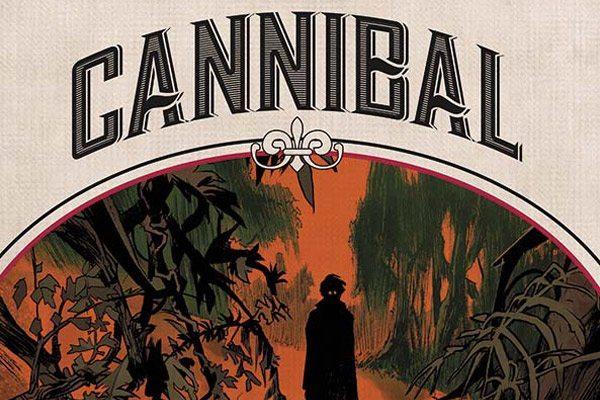 cannibal-comic-s