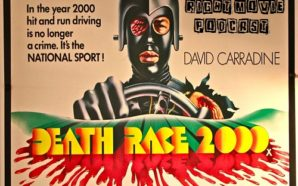 death-race-2000-poster cover
