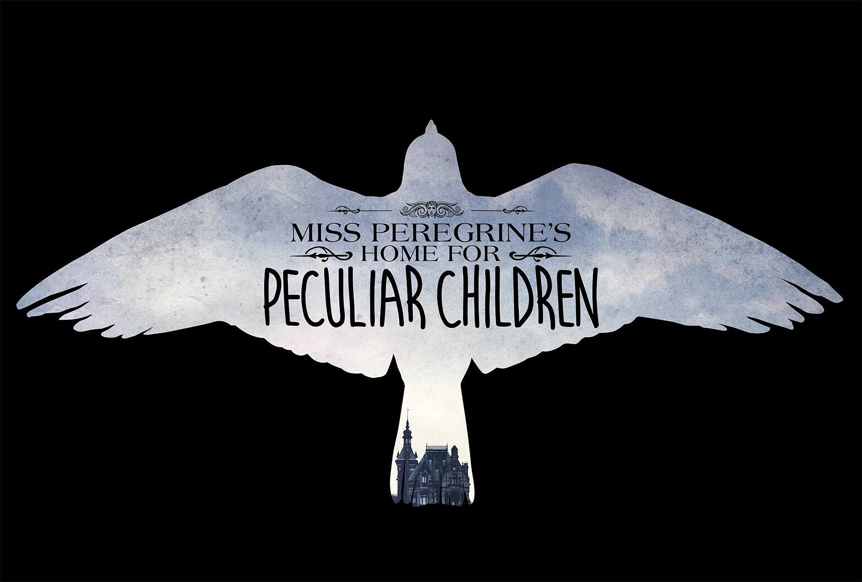 here-s-our-first-look-at-tim-burton-s-miss-peregrine-s-home-for-peculiar-children-874996