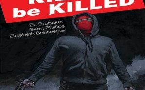kill-or-be-killed-1-cover-1