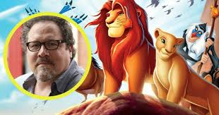 live-action-lion-king