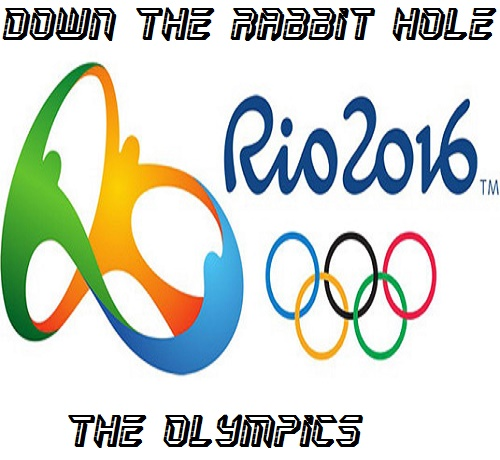 olympics-2016-cover