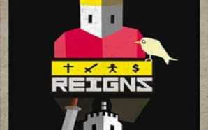 Reigns: Review