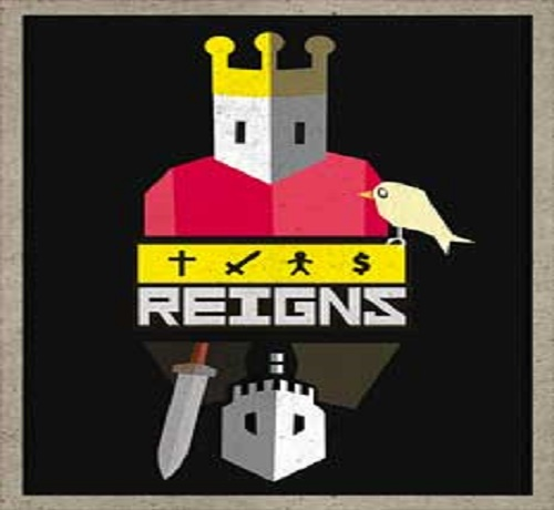 reigns-poster-cover-copy