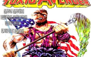 1246756-toxicavenger2-cover