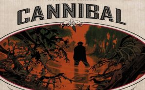 5321311-cannibal01cover1-optimized