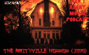 amityville-horror-cover-for-aint-right-cover