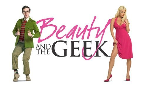 beauty-and-the-geek