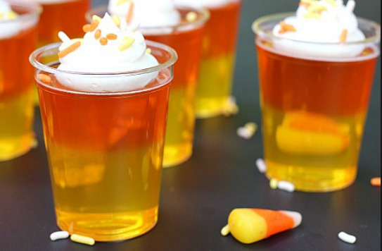 candy-corn-shooters