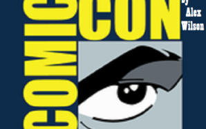 comic-con-logo-optimized