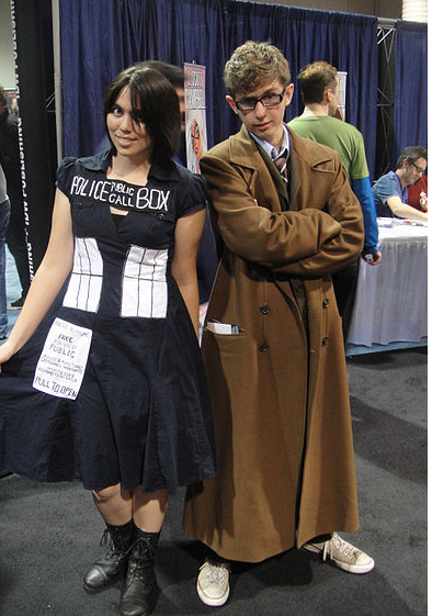 doctor-who-cos-play