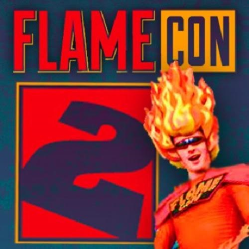 flame-con-1-optimized